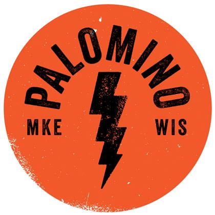Palomino Bar