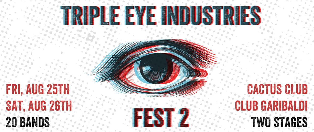 Fest 2017