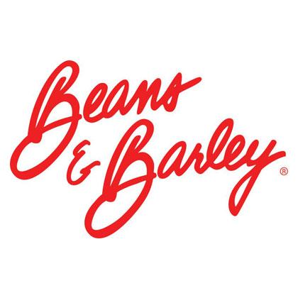 Beans N Barley
