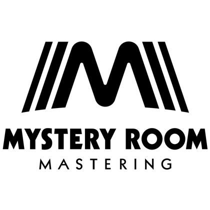 Mystery Room Mastering